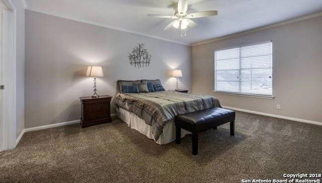 Property for Rent | 102 Ruelle Ln  San Antonio, TX 78209 5