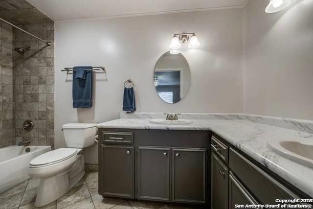 Property for Rent | 102 Ruelle Ln  San Antonio, TX 78209 7