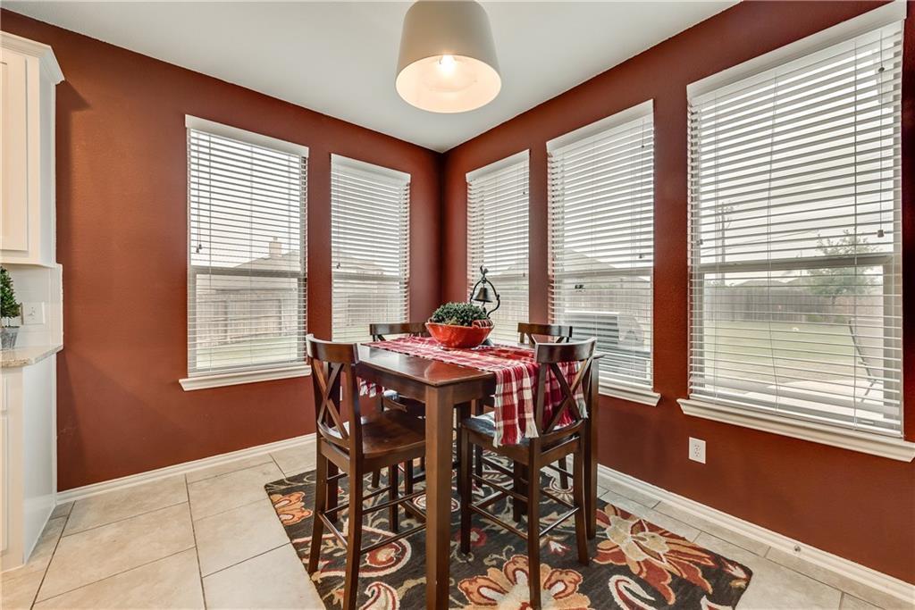 Sold Property   5012 Old Oak Drive McKinney, Texas 75071 14