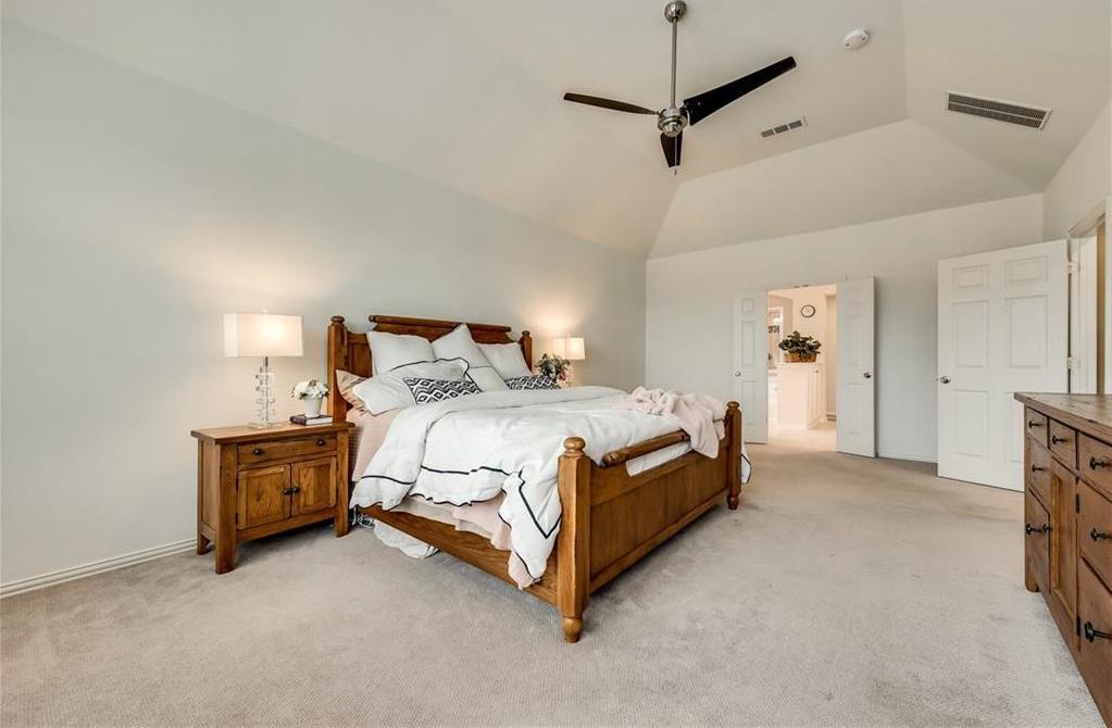 Sold Property   5012 Old Oak Drive McKinney, Texas 75071 15