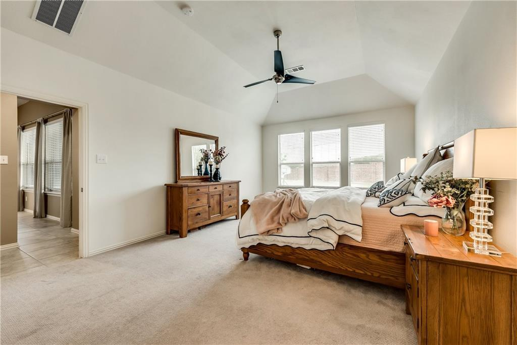 Sold Property   5012 Old Oak Drive McKinney, Texas 75071 16