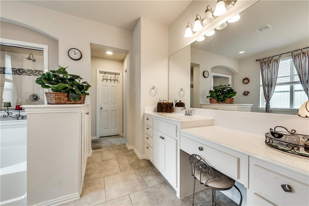 Sold Property   5012 Old Oak Drive McKinney, Texas 75071 17