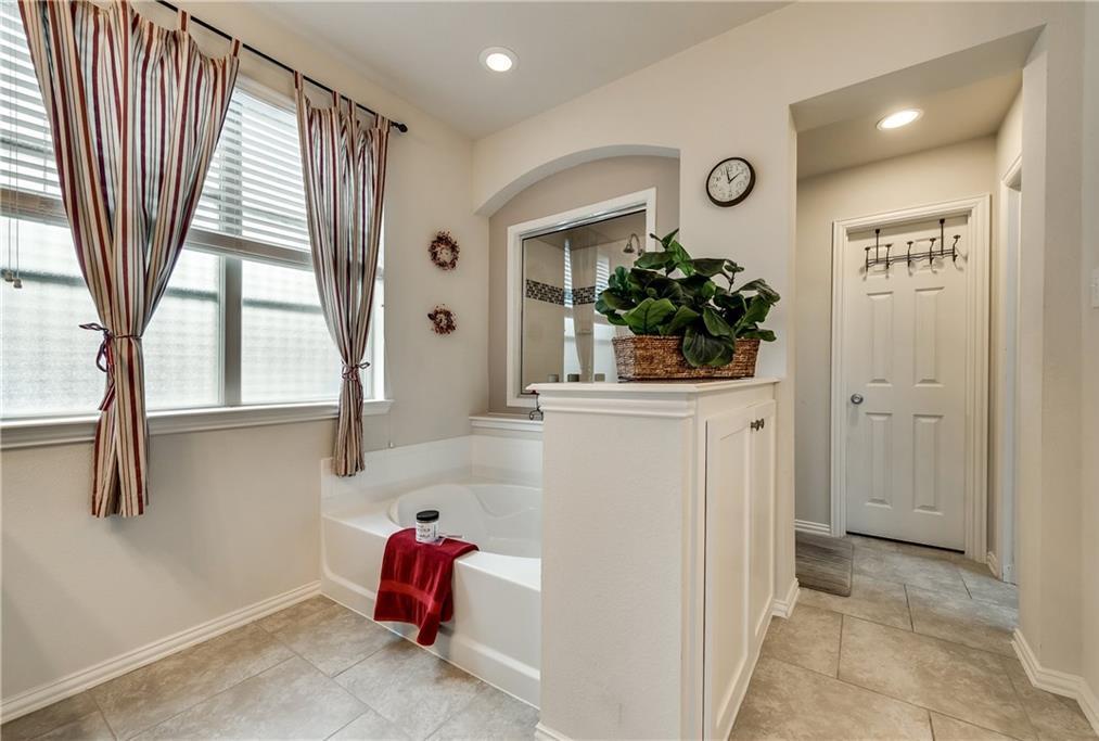 Sold Property   5012 Old Oak Drive McKinney, Texas 75071 18