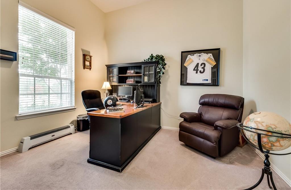 Sold Property   5012 Old Oak Drive McKinney, Texas 75071 3