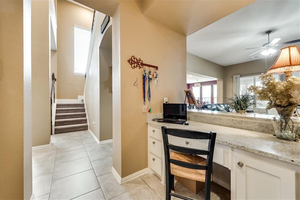 Sold Property   5012 Old Oak Drive McKinney, Texas 75071 21