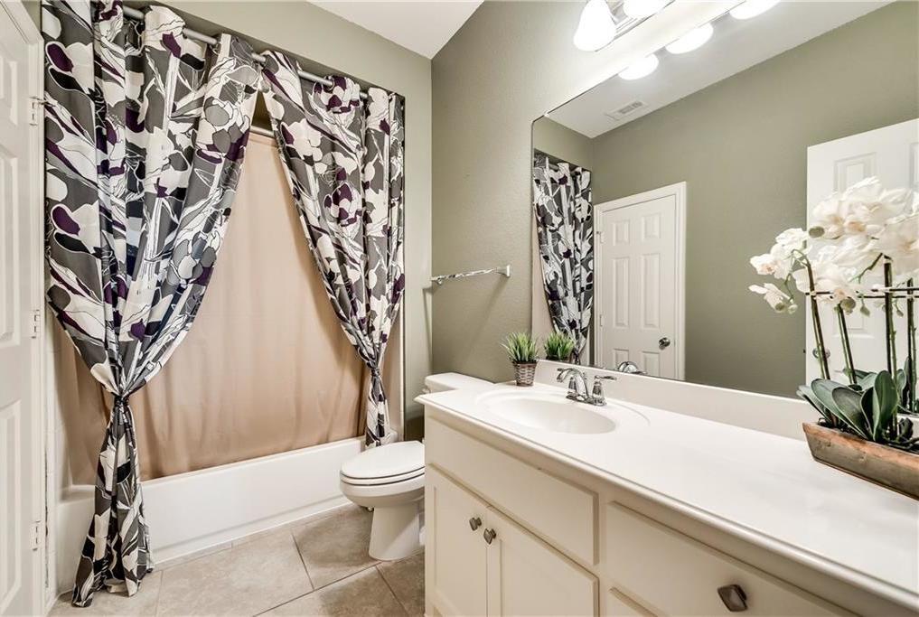 Sold Property   5012 Old Oak Drive McKinney, Texas 75071 22