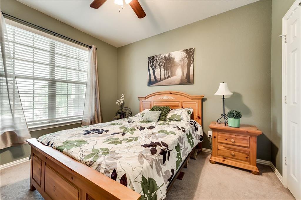 Sold Property   5012 Old Oak Drive McKinney, Texas 75071 23