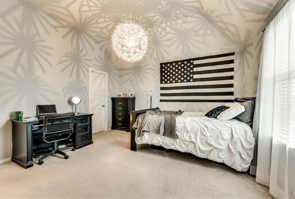 Sold Property   5012 Old Oak Drive McKinney, Texas 75071 26