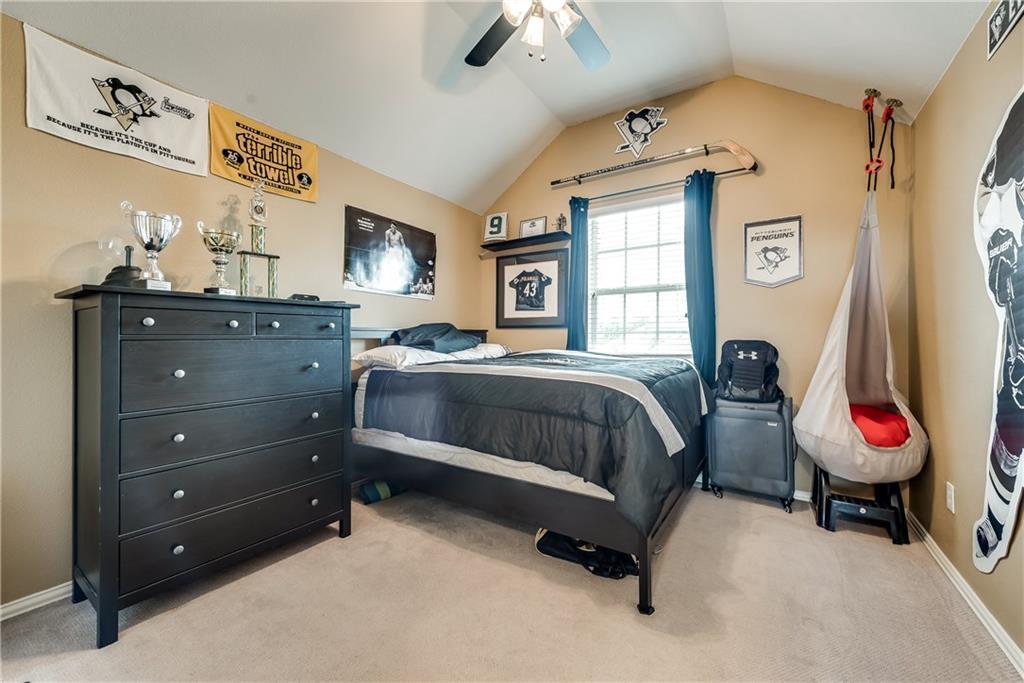 Sold Property   5012 Old Oak Drive McKinney, Texas 75071 27