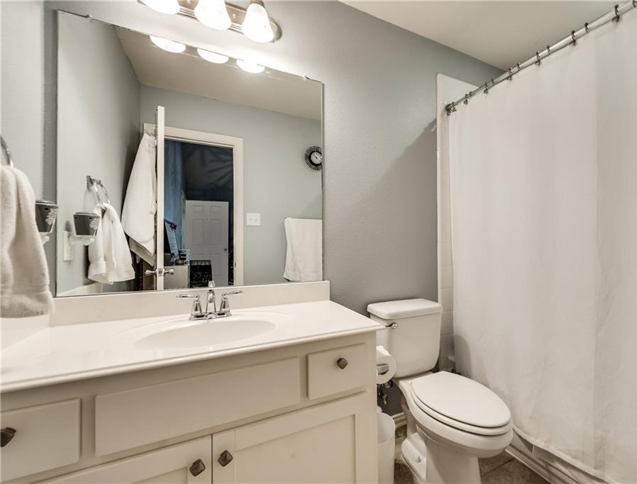 Sold Property   5012 Old Oak Drive McKinney, Texas 75071 28