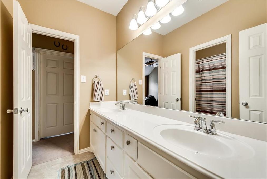 Sold Property   5012 Old Oak Drive McKinney, Texas 75071 30