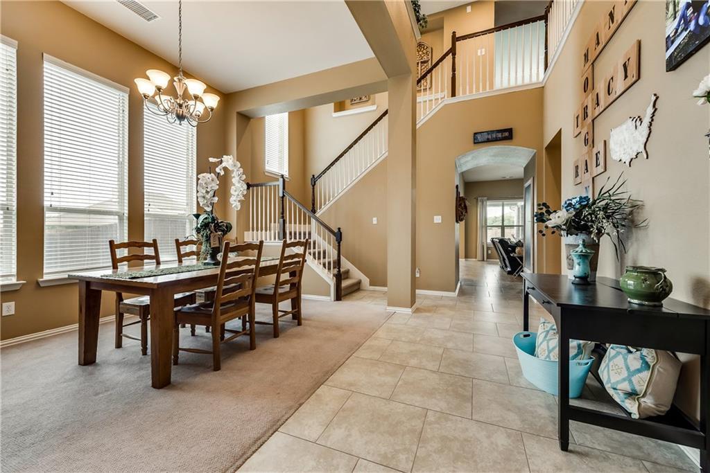 Sold Property   5012 Old Oak Drive McKinney, Texas 75071 4