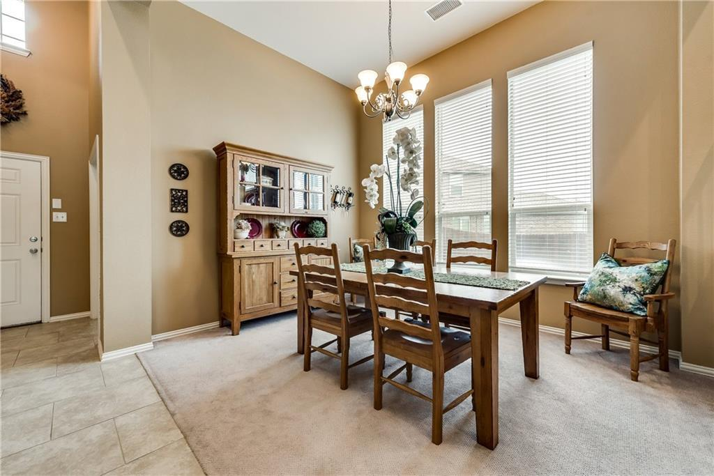 Sold Property   5012 Old Oak Drive McKinney, Texas 75071 5