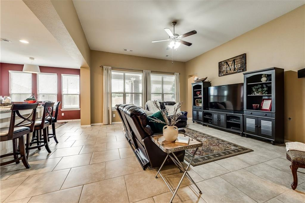 Sold Property   5012 Old Oak Drive McKinney, Texas 75071 6