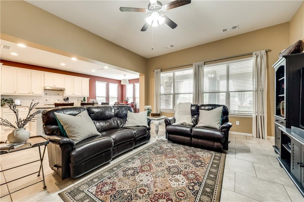 Sold Property   5012 Old Oak Drive McKinney, Texas 75071 7