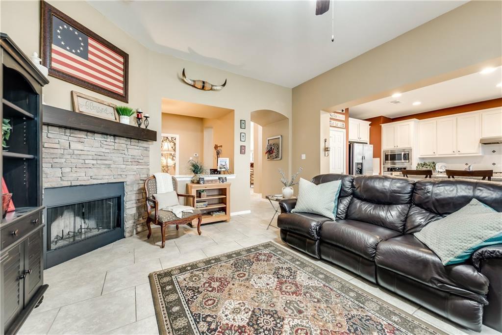 Sold Property   5012 Old Oak Drive McKinney, Texas 75071 8