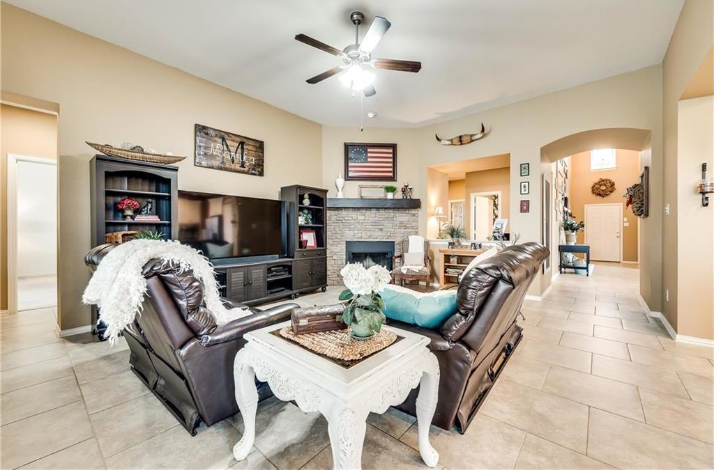 Sold Property   5012 Old Oak Drive McKinney, Texas 75071 9
