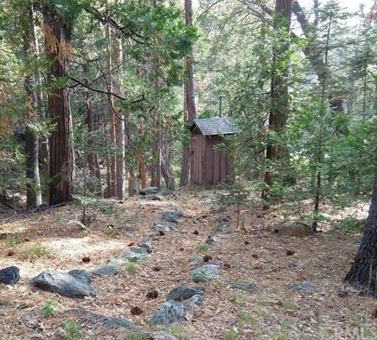 Active | 49 Round Cienega  Angelus Oaks, CA 92305 6