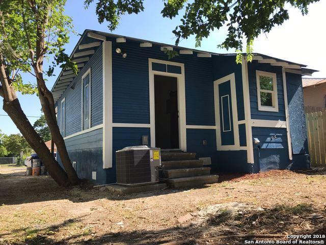 Off Market   611 Virginia Blvd  San Antonio, TX 78203 7