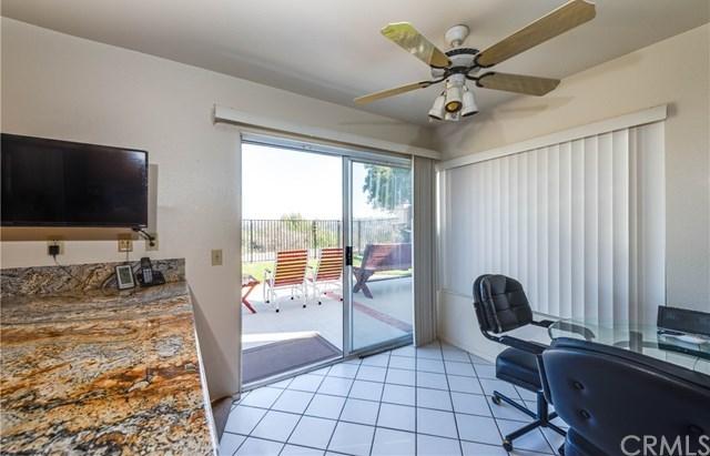 Active | 1111 Vista Lomas Lane Corona, CA 92882 17