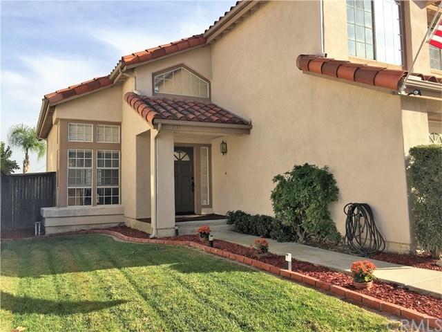 Active | 1111 Vista Lomas Lane Corona, CA 92882 2