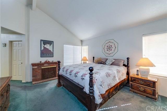 Active | 1111 Vista Lomas Lane Corona, CA 92882 23