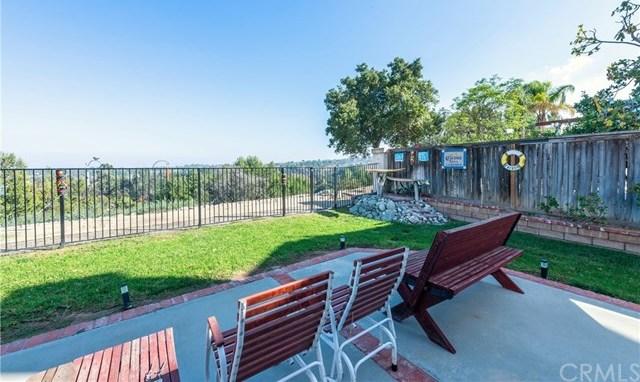 Active | 1111 Vista Lomas Lane Corona, CA 92882 31