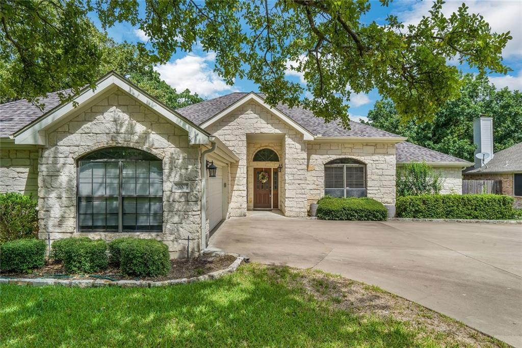 Sold Property   29005 Oakland Hills Drive Georgetown, TX 78628 1