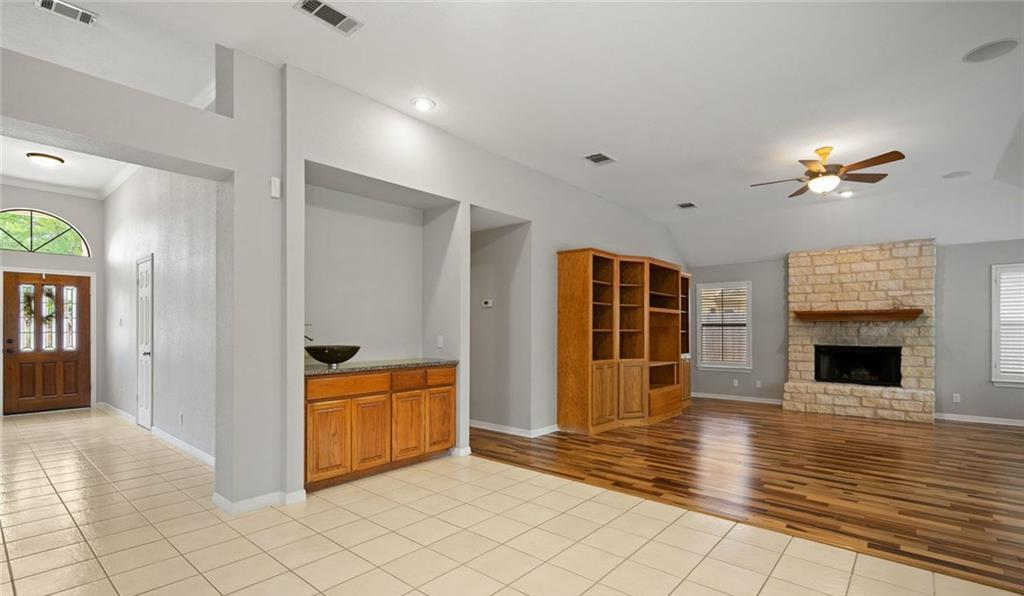 Sold Property   29005 Oakland Hills Drive Georgetown, TX 78628 12