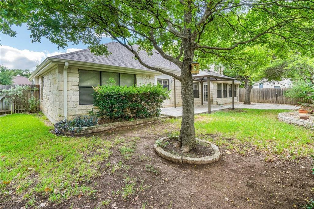 Sold Property   29005 Oakland Hills Drive Georgetown, TX 78628 21