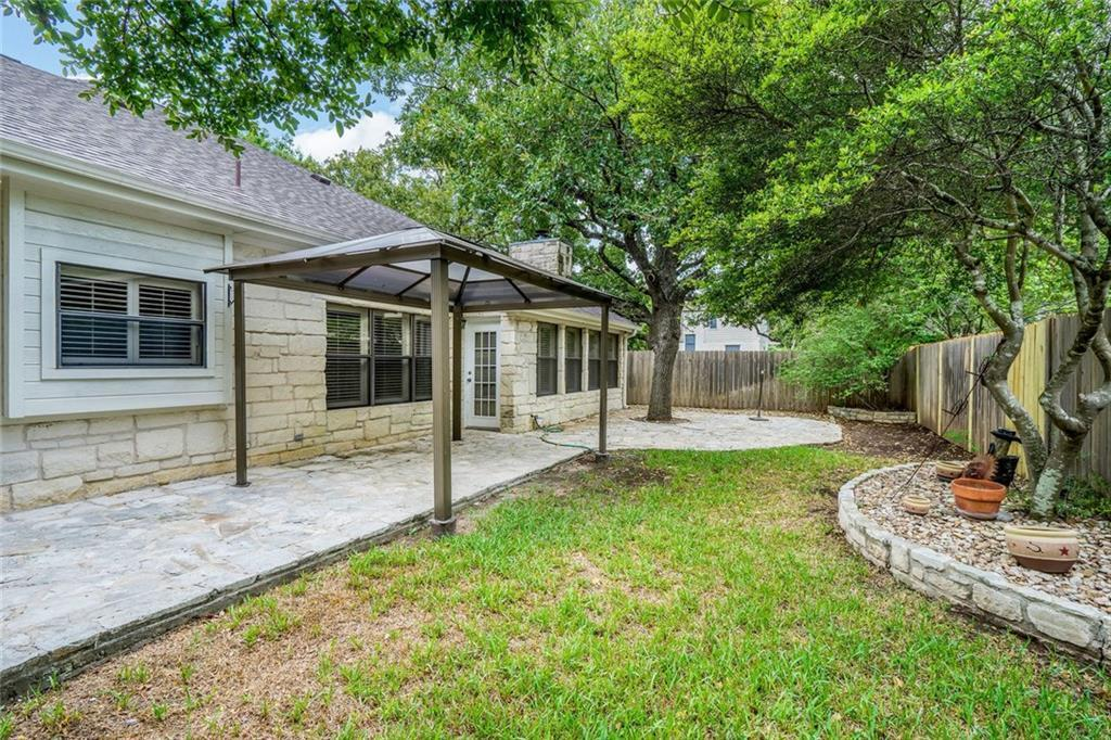 Sold Property   29005 Oakland Hills Drive Georgetown, TX 78628 22