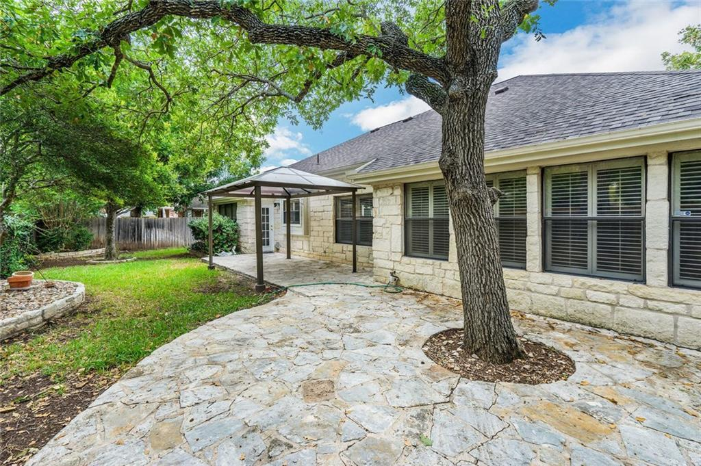 Sold Property   29005 Oakland Hills Drive Georgetown, TX 78628 23