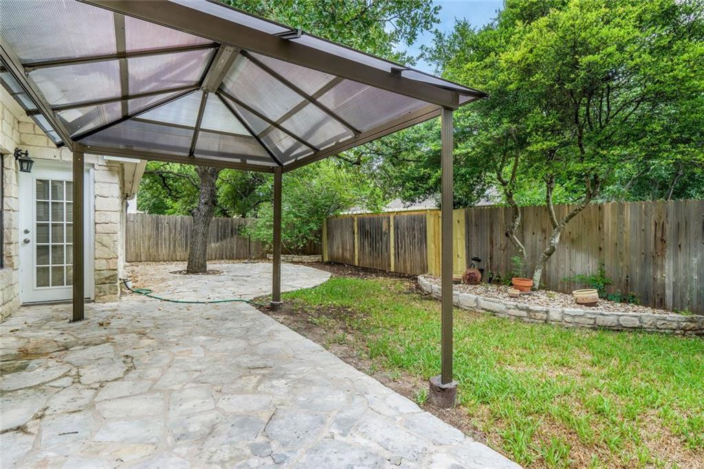Sold Property   29005 Oakland Hills Drive Georgetown, TX 78628 24