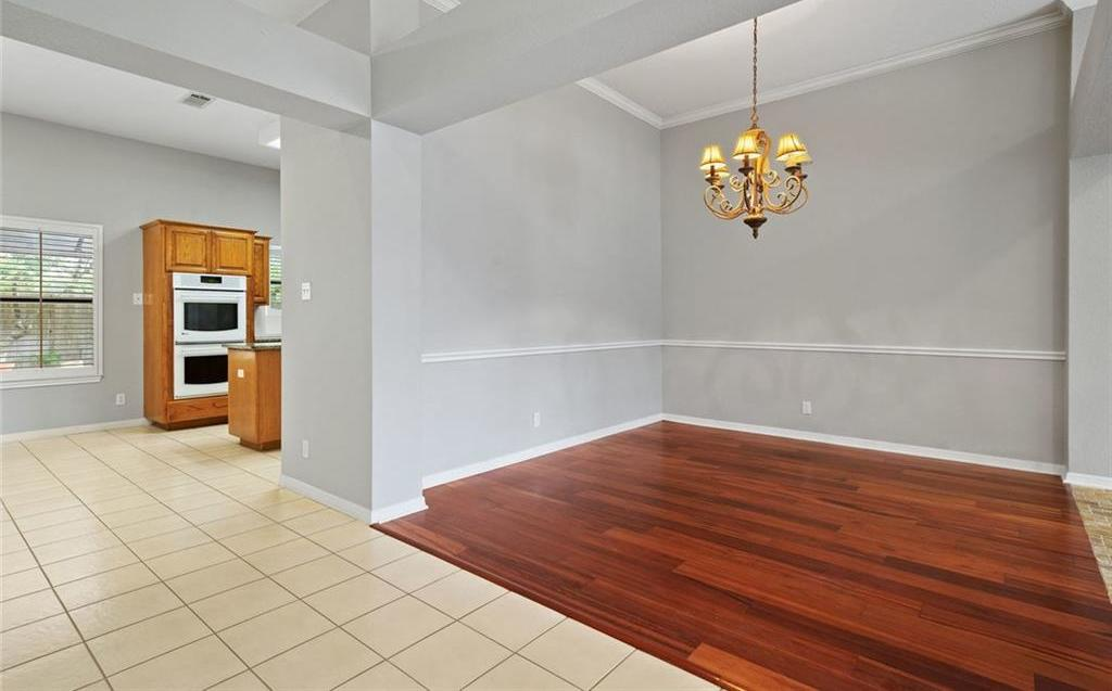 Sold Property   29005 Oakland Hills Drive Georgetown, TX 78628 4