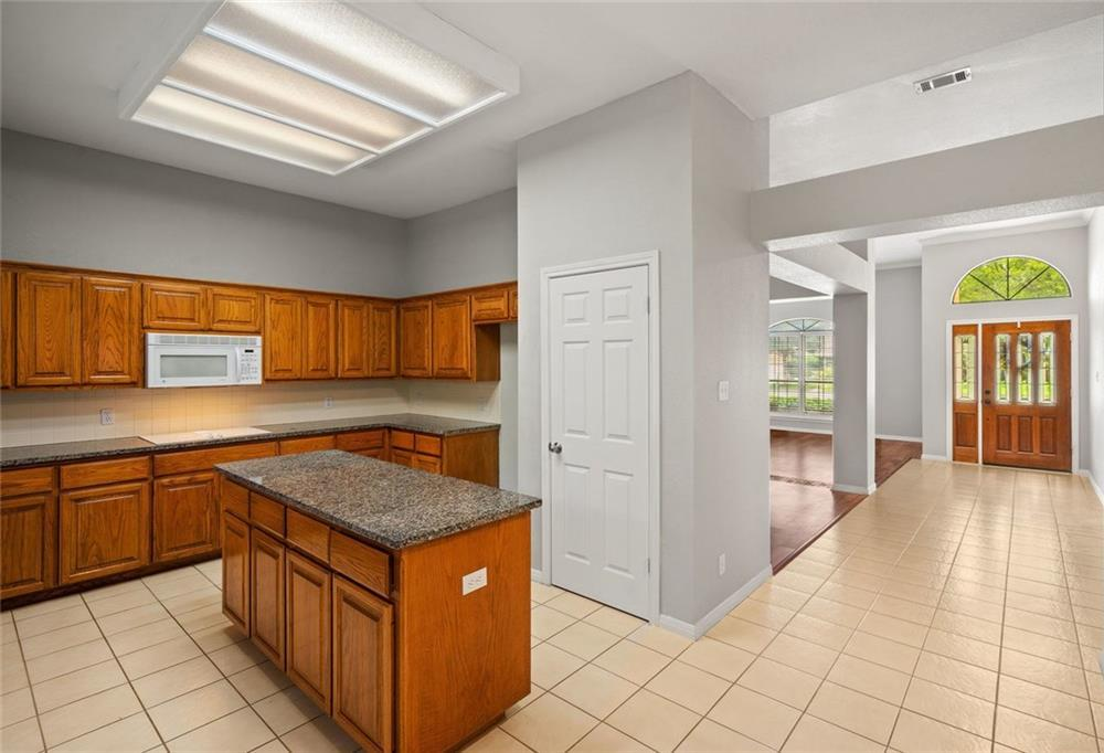 Sold Property   29005 Oakland Hills Drive Georgetown, TX 78628 7