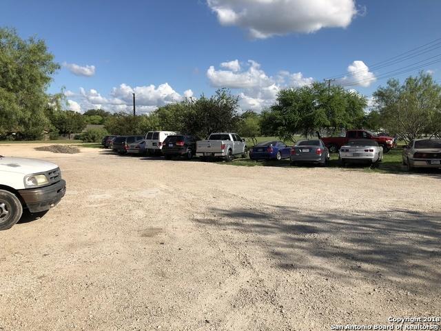 Active | 8715 GRISSOM RD  San Antonio, TX 78251 17