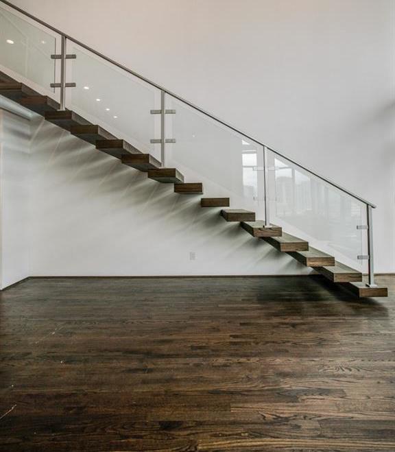Sold Property   2011 Cedar Springs Road #403-04 Dallas, Texas 75201 11