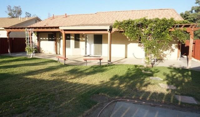 Off Market   521 Chablis Court Los Banos, CA 93635 11