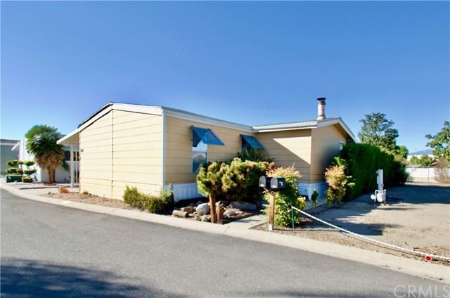 Closed | 15111 PIPELINE  Avenue #214 Chino Hills, CA 91709 0