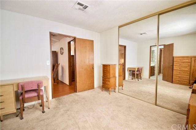 Closed | 15111 PIPELINE  Avenue #214 Chino Hills, CA 91709 23
