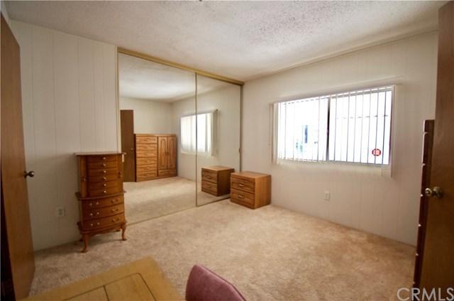 Closed | 15111 PIPELINE  Avenue #214 Chino Hills, CA 91709 24