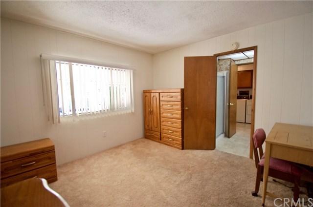 Closed | 15111 PIPELINE  Avenue #214 Chino Hills, CA 91709 25