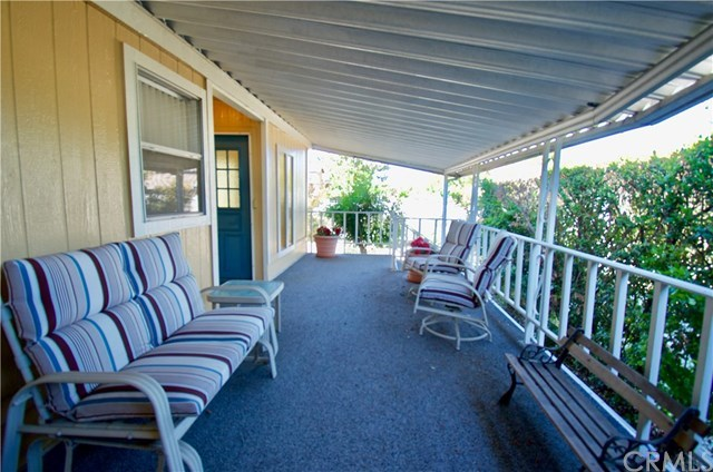 Closed | 15111 PIPELINE  Avenue #214 Chino Hills, CA 91709 30