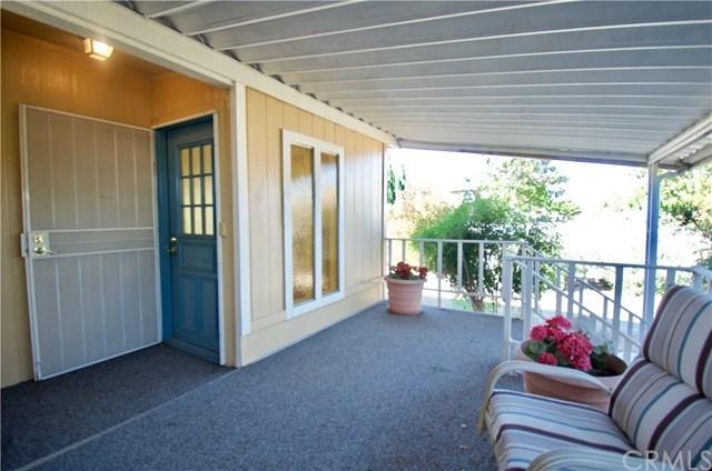 Closed | 15111 PIPELINE  Avenue #214 Chino Hills, CA 91709 31