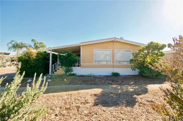 Closed | 15111 PIPELINE  Avenue #214 Chino Hills, CA 91709 33