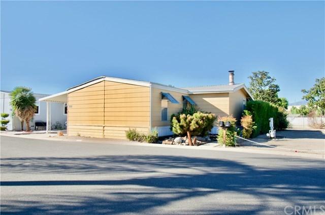 Closed | 15111 PIPELINE  Avenue #214 Chino Hills, CA 91709 36