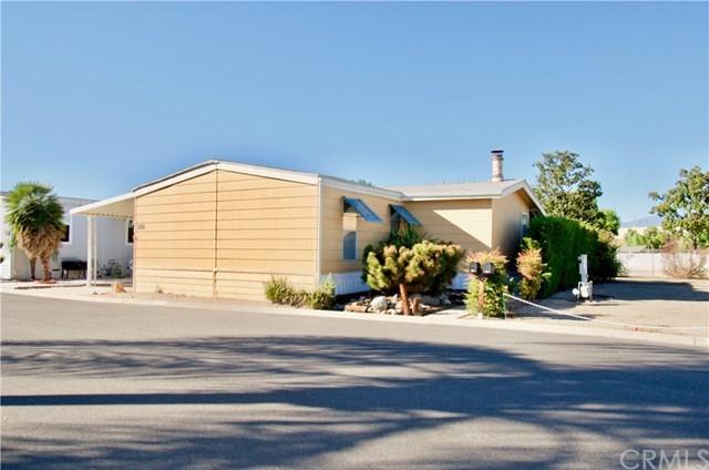 Closed | 15111 PIPELINE  Avenue #214 Chino Hills, CA 91709 37