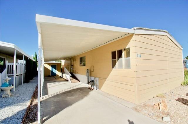 Closed | 15111 PIPELINE Avenue #214 Chino Hills, CA 91709 39