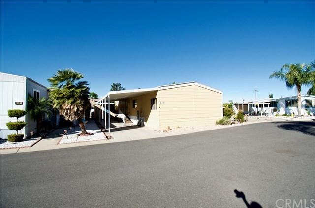 Closed | 15111 PIPELINE  Avenue #214 Chino Hills, CA 91709 40