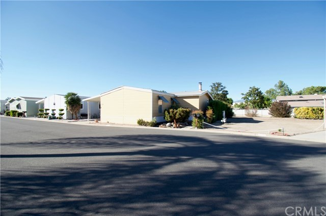 Closed | 15111 PIPELINE  Avenue #214 Chino Hills, CA 91709 41